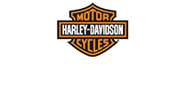 Harley-Davidson Finance