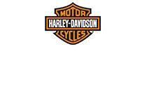 Harley-Davidson Finance
